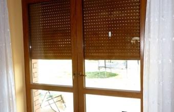 okno2