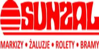 sunzal-200